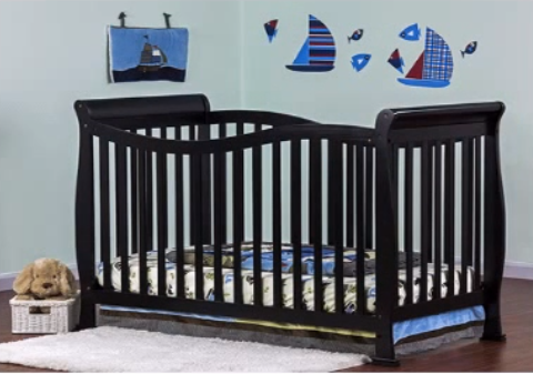 cheap-baby-cribs-for-sale-under-100