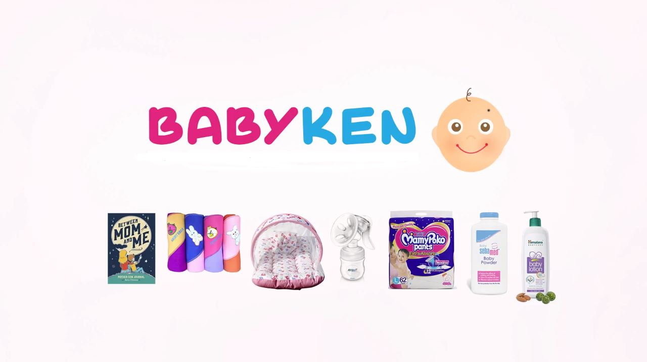 Useful Baby Gift Sets That All Parents Actually Need
